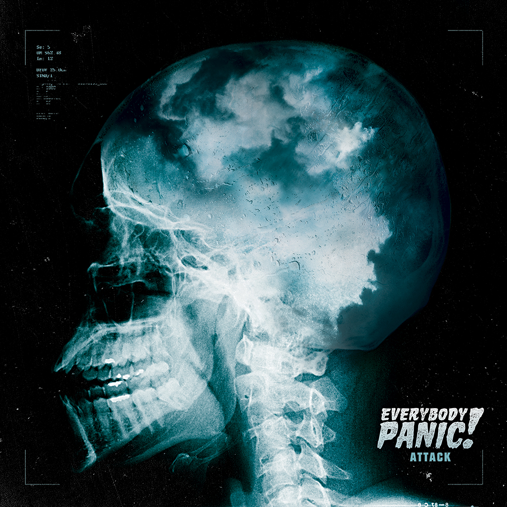 everybody_panic_album_art_cover_v3_original